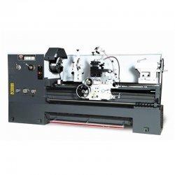 Soustruh na kov s digitálním odměřováním PROMA SPI-3000