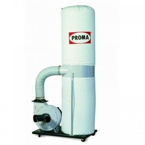 Odsavač prachu PROMA OP-1500