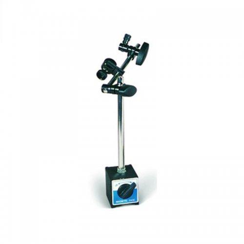 Stojánek magnetický PROMA SMG-3
