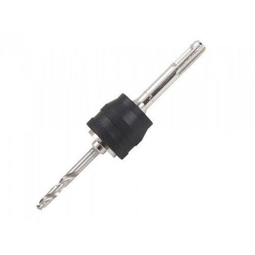 Adaptér Power Change Upínací stopka SDS-plus Bosch 2608584773