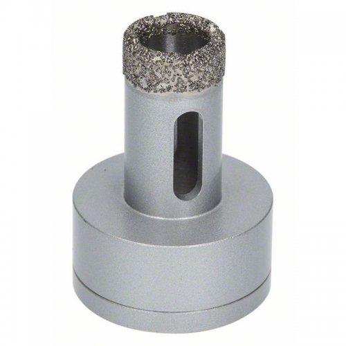 Děrovka Best for Ceramic 20mm Bosch X-LOCK 2608599029