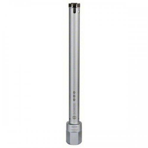 """Diamantová vrtací korunka pro vrtání za sucha 1 1/4"""" Best for Universal 42 mm, 330 mm, kroužek Bosch 2608601403"""