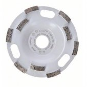 DIA hrncový kotouč 125mm Expert for Concrete Bosch 2608601763