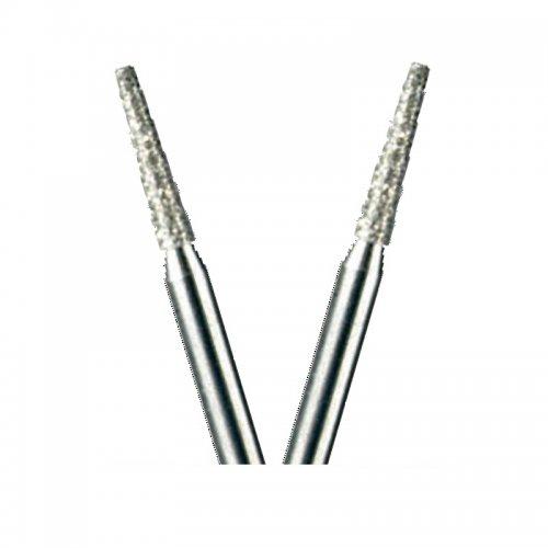Fréza diamantová 2,0 mm Dremel 7134