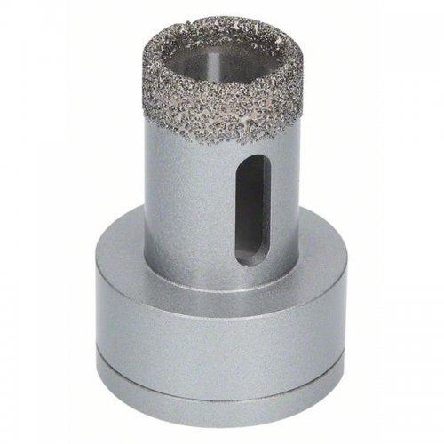 Děrovka Best for Ceramic 27mm Bosch X-LOCK 2608599032