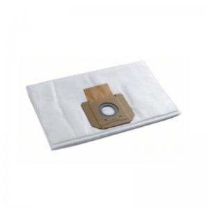Filtrační sáček z netkané textilie pro vysavače GAS 35 Bosch
