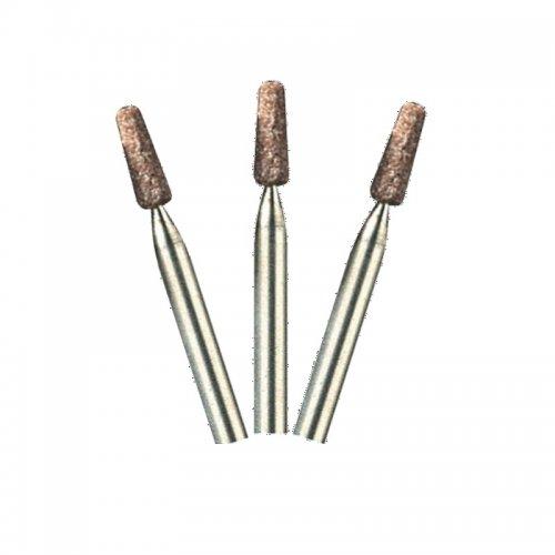 Brusné tělísko z oxidu hliníku 3,4 mm Dremel 997