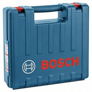 Plastový kufr Bosch 114 x 388 x 356 mm Bosch 2605438686