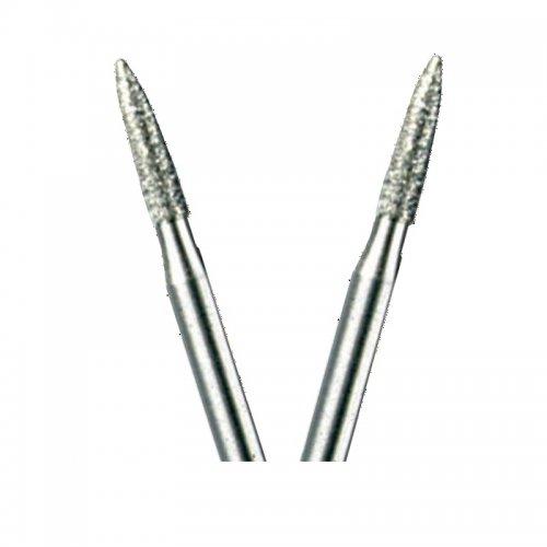 Fréza diamantová 2,4 mm Dremel 7144