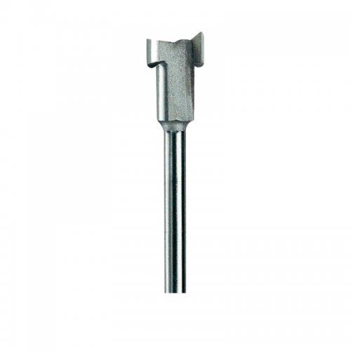 Fréza na klíčové dírky 8,0 mm Dremel 655