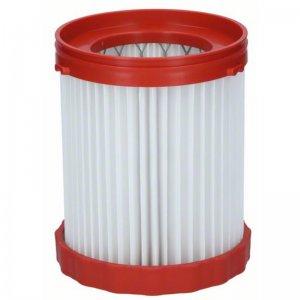 Skládaný filtr Bosch 2608000663