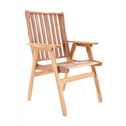 Zahradní židle VeGA Nevada