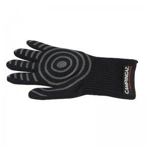 Prstová grilovací rukavice CAMPINGAZ