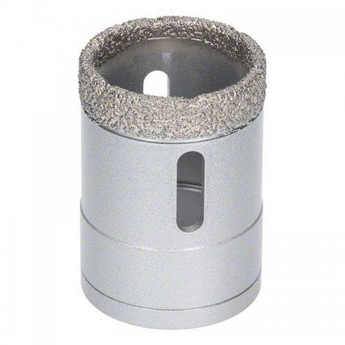 Děrovka Best for Ceramic 40mm Bosch X-LOCK 2608599014