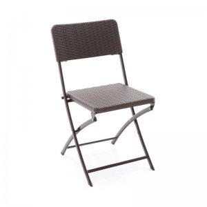 Zahradní židle VeGA Split set