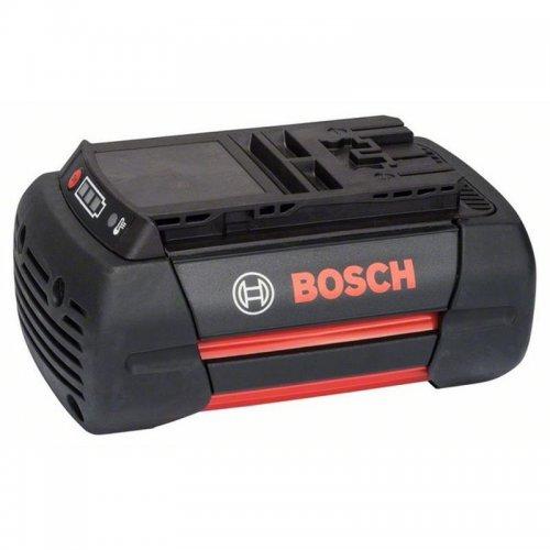 Zásuvný akumulátor Bosch 36V HD 2,6Ah Li Ion