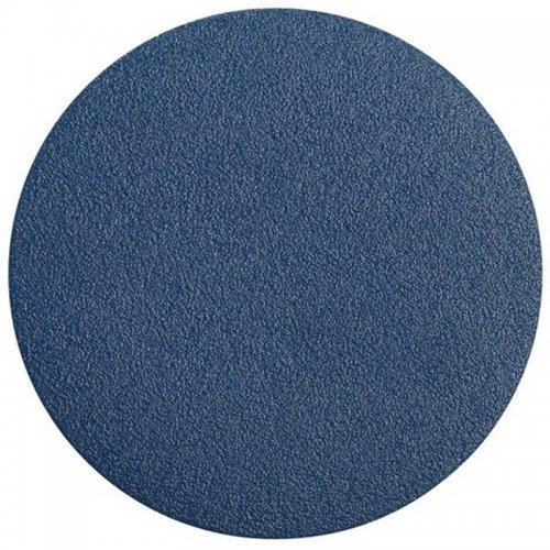 Brusný papír pro úhlové brusky F550 Expert for Metal 5ks 125 mm 80 Bosch 2608608Y15