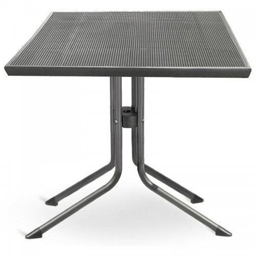 Stůl MFG MEC-MESH 80