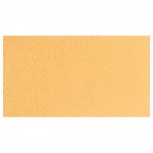Brusný papír C470 pro ruční broušení a vibrační brusky 10ks 70 x 125 mm, 240 Bosch 2608608Y27