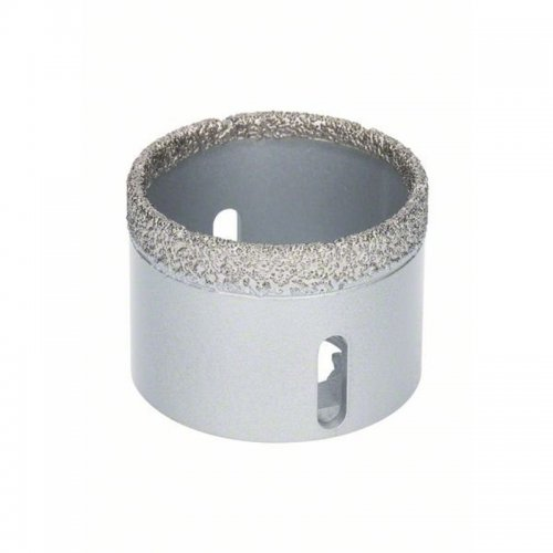 Děrovka Best for Ceramic 57mm Bosch X-LOCK 2608599018