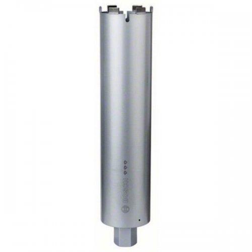 """Diamantová vrtací korunka pro vrtání za sucha 1 1/4"""" Best for Universal 122 mm, 400 mm, 6 segmentů Bosch 2608601410"""