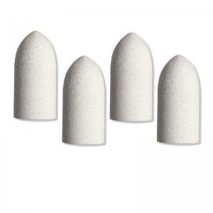Lešticí filc 10 mm Dremel 422