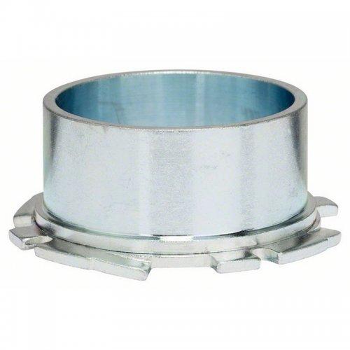 Kopírovací pouzdro 40 mm Bosch 2609200312