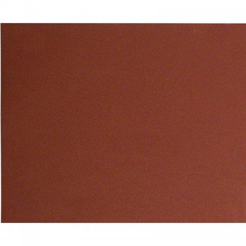 Brusný papír J475 Best for Metal 230x280 mm K150 Bosch 2608608C10