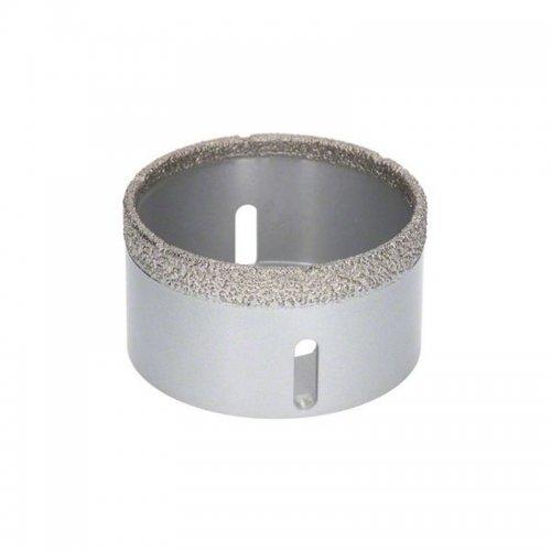 Děrovka Best for Ceramic 75mm Bosch X-LOCK 2608599024