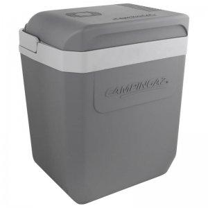 Termoelektrický chladící box CAMPINGAZ Powerbox Plus 24 L