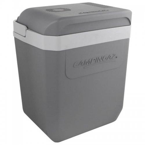 Termoelektrický chladící box CAMPINGAZ Powerbox Plus 28 L