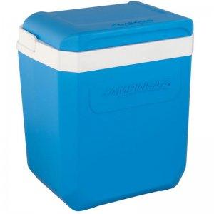 Chladící box CAMPINGAZ ICETIME 30 L