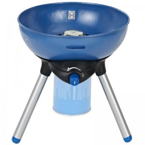 Party gril CAMPINGAZ 200 Stove