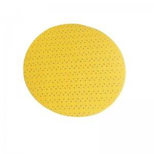 Brusný papír na suchý zip P100 průměr 225mm 25ks FLEX 260235