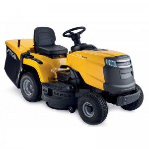 Zahradní traktor se zadním výhozem Stiga Estate 3084 H