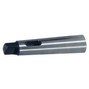 Redukční pouzdro MK3 - MK2 OPTIMUM 3050663