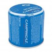 Kartuše CAMPINGAZ typ C 206 GLS