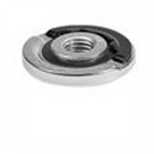 Rychloupínací matice Fix-Tec M 14 FLEX 313459