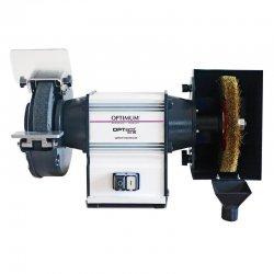 Kombinovaná bruska OPTIgrind GU 20 B