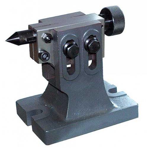 Výškově přestavitelný koník pro RT 150 OPTIMUM Rst 1