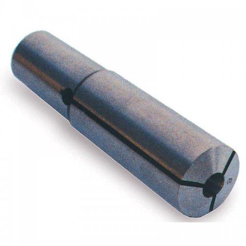 Kleština průměr 8 mm MK3 / M12 pro F25-F45 OPTIMUM 3352008