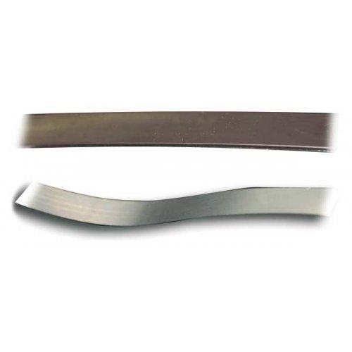 Magnetická páska pro digitální odměřování MB 100