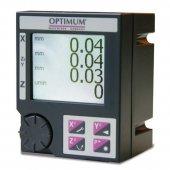 Digitální magnetický měřič polohy Optimum MPA 4