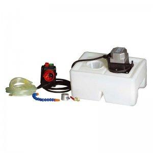 Univerzální chladící zařízení (400 V) OPTIMUM 3352001