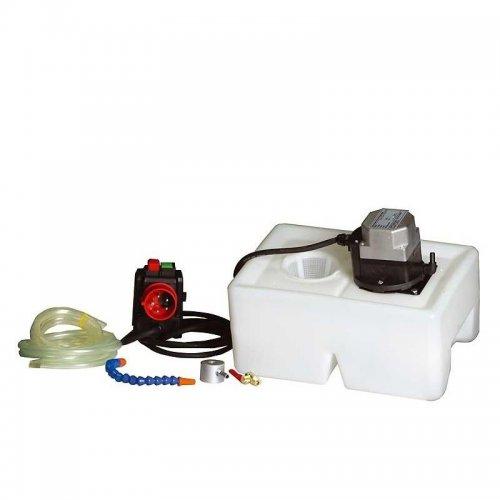 Univerzální chladící zařízení (230 V) OPTIMUM 3352002