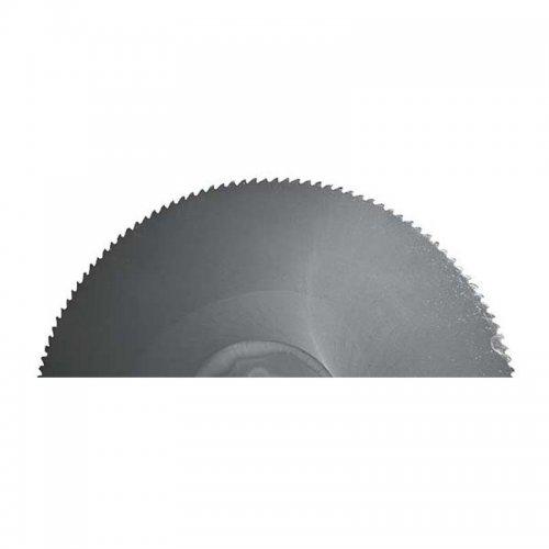 Pilový kotouč HSS 120 zubů, t = 8mm průměr 315mm OPTIMUM 3357458