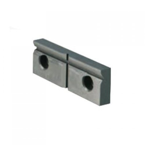 Prismatická čelist pro FMS 150 OPTIMUM 3354152