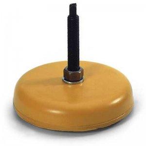 Nivelační kyvný prvek SE 2 OPTIMUM 3381016