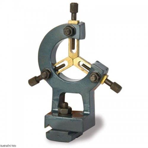 Pevná luneta pro soustruh TU 2304 / 2304 V OPTIMUM 3440361