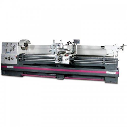 Soustruh OPTIturn D 660 x 3000 DPA